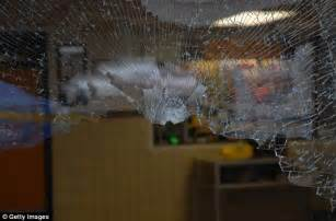 breaking glass a cop s story of crime terror and ptsd books hook prosecutors report to be released today but