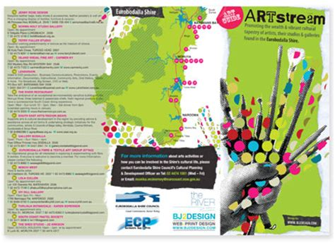 design art brochure brochure design exles graphic design for brochures