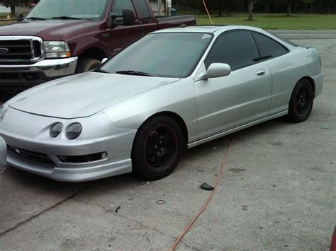 small engine maintenance and repair 1999 acura integra spare parts catalogs 1999 acura integra gsr 6 500 possible trade 100289871 custom jdm car classifieds jdm car