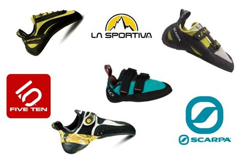 second climbing shoes second climbing shoes 28 images second climbing shoes