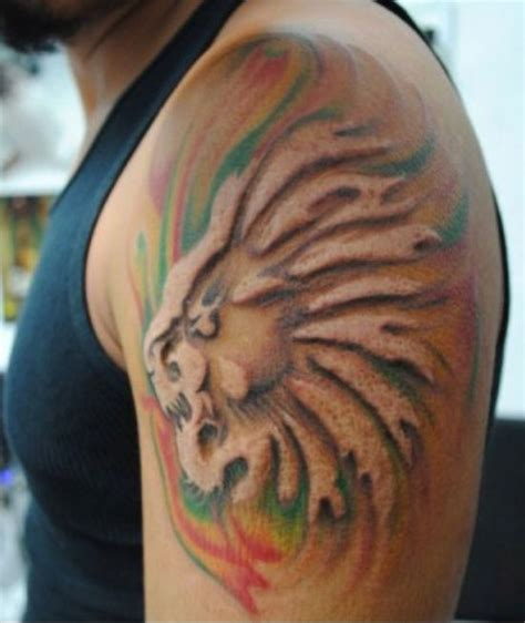 raised tattoos 123 best ink in the water images on