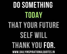 thank you inspirational quotes quotesgram