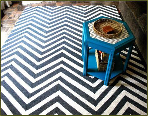 hobby lobby rugs hobby lobby rugs rugs ideas