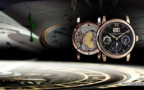 beautiful clock hd wallpaper  wallpapers