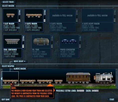 full version rail of war rail of war game full version 171 circmigsigh