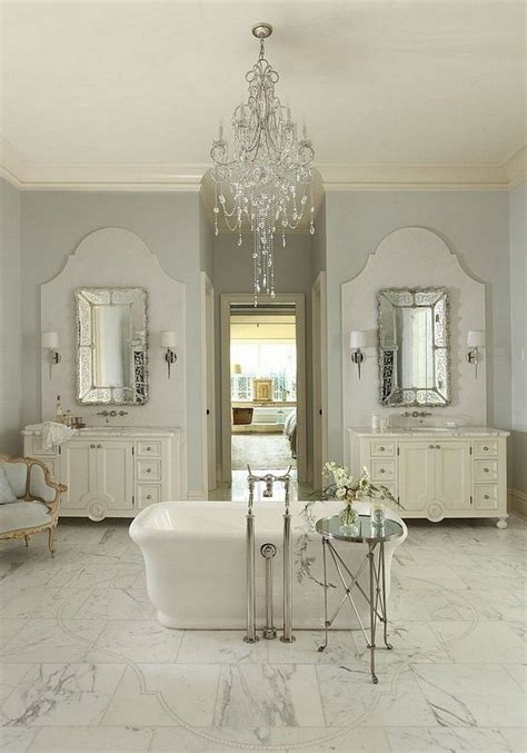 glam bathroom ideas glam up your decor with the best bathroom mirrors