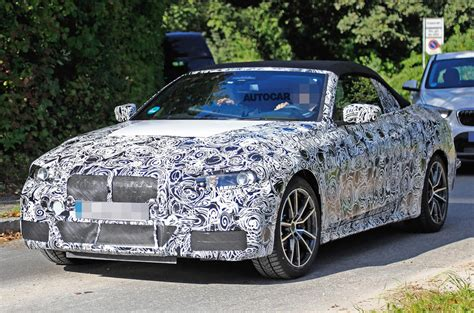bmw  series convertible  ditch folding hard top
