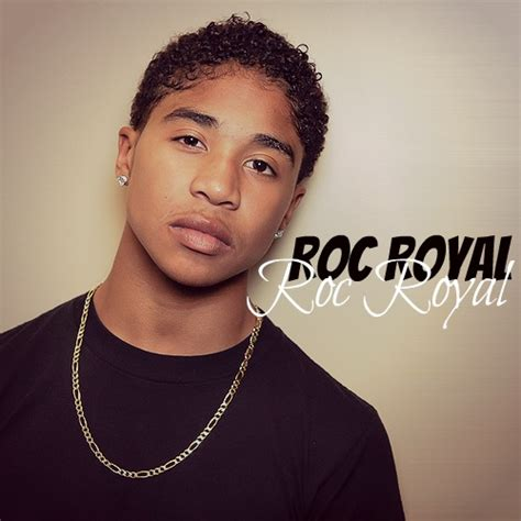 Mindless Behavior Images Roc Royal mindless behavior images roc royal wallpaper and