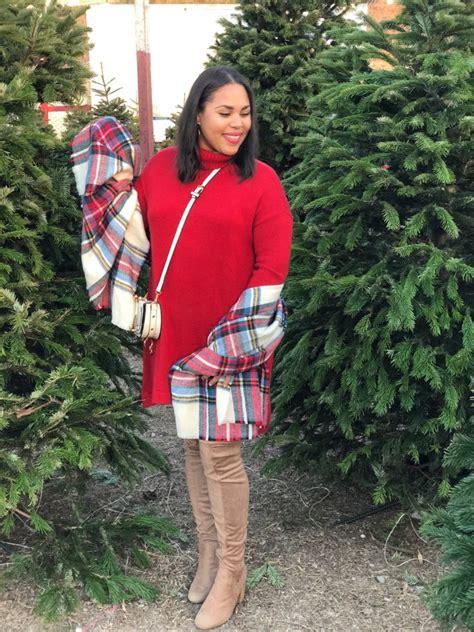 Dress Rusa Sweater50 how to wear a sweater dress 10 dresses 50