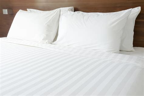 how do hotels keep sheets white decorative hotel top sheet hotel bedding decorative bedding