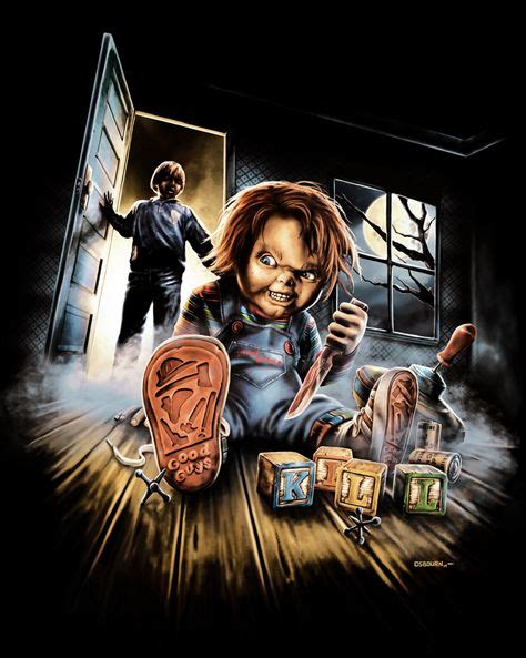 film horor chucky terbaru 17 best images about horror film icons on pinterest the