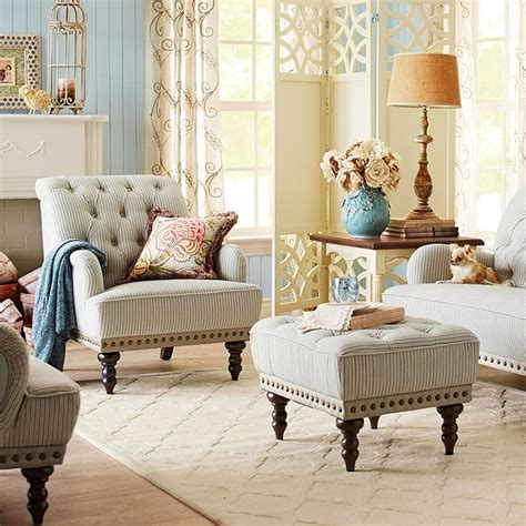 pier one chairs living room 23 best images about pier 1 favorites on pinterest
