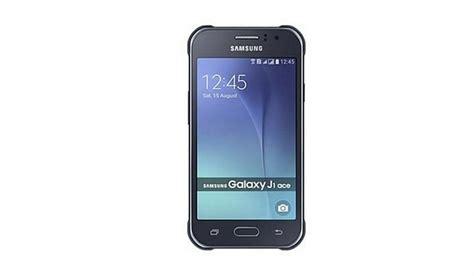 Shining Chrome For Samsung Galaxy J1 Ace Soft Backcase Casing samsung galaxy j1 ace tips tricks faqs useful options 187 phoneradar