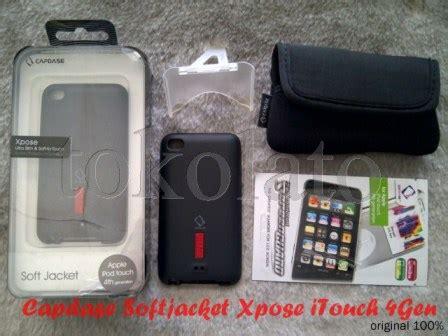 Capdase Softjacket Blackberry 8520 aseso hp 3 www adapaja tk