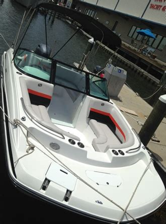 freedom boat club gulf breeze fl freedom boat club gulf breeze florida boats freedom boat club