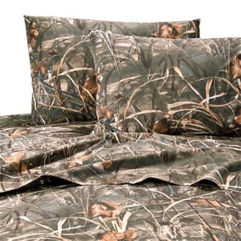 max 4 camo comforter buy camo bedding full from bed bath beyond