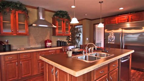 kitchen cabinets from china clayton mobile homes cheap container modular homes inspirational home interior design