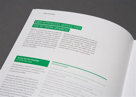 graphic design layout book 101 best images about brochures leaflets corporate design