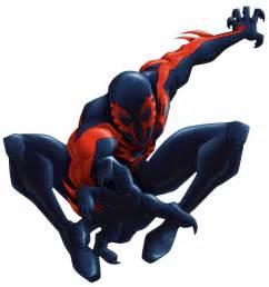 spider man spider clipart 52
