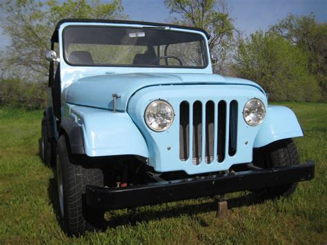 postal jeep for sale 1979 jeep cj postal for sale