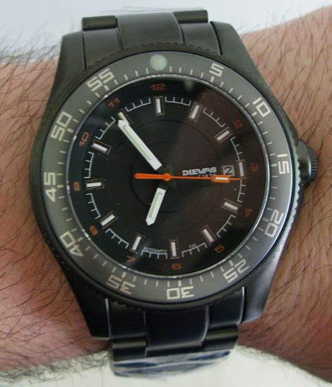 Professional Giveaways - dievas zeta professional giveaway winner watch ablogtowatch