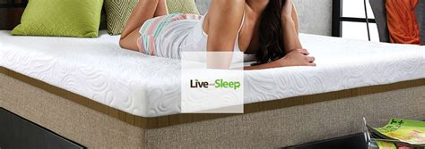 reverie mattress reviews live and sleep luxury mattress review highlife after luxury sleeping