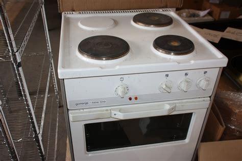 miele waschmaschine novotronic w820 vaskemaskine brugt miele novotronic w820 komfur brugt