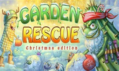 garden rescue apk garden rescue for android free garden rescue apk mob org