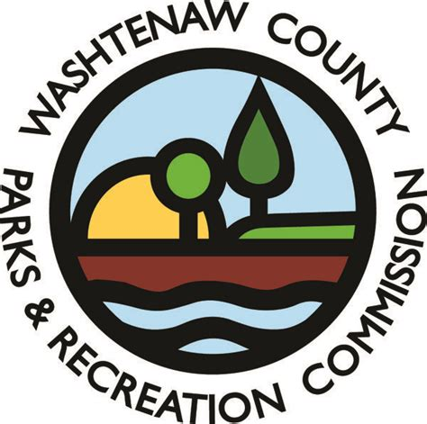 Washtenaw County Property Records Washtenaw County Commissioner Is Pushing For Progress On The Eastside Recreation