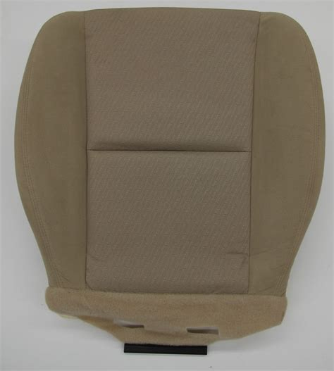 silverado leather seat covers oem 08 chevy silverado sierratahoe surburban lt oem