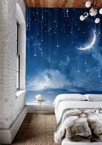 relaxing wall murals 10 astonishing wall murals that will make your bedroom