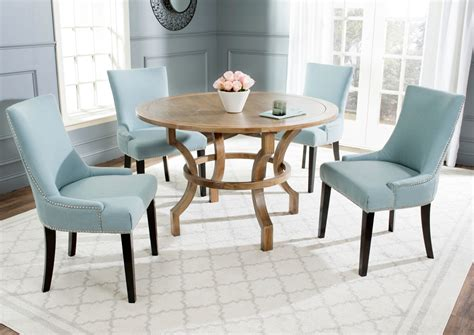 safavieh dining room chairs safavieh dining room chairs hondurasliterariainfo family services uk