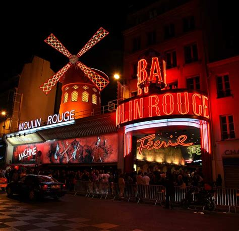 top bars in paris the best clubs and nightlife in paris lonely planet