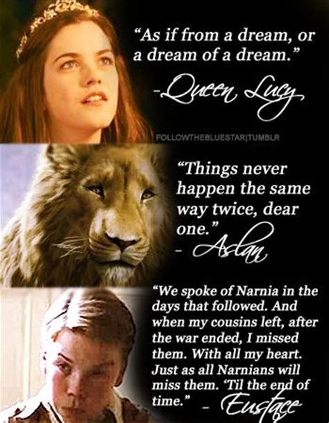 25 best ideas about narnia on