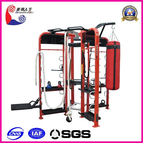 as seen on tv exercise equipment luxury multi jungle view