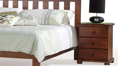 bedroom furniture queensland brisbane queen bedroom suite furniture house group