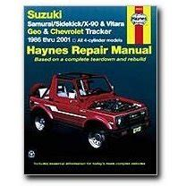 car owners manuals free downloads 1998 chevrolet tracker parking system suzuki service manual free download owner will find this