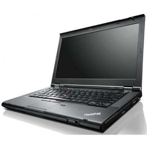 Lenovo I5 lenovo thinkpad t430 intel i5 3320m 2 6ghz