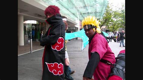 tutorial naruto cosplay cosplay tutorial how to make sage naruto cosplay part 2
