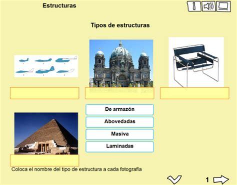 tecnologia estructuras naturales naturales de 5 186 tema 6
