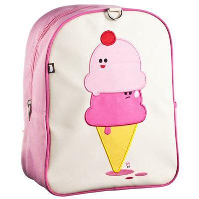 Dante Beatrix Lunch Bag Dolce Panna 18 best bags backpacks images on