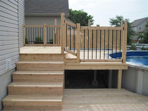 cloture pour patio patio pergola et cl 244 tures de bois paysagiste