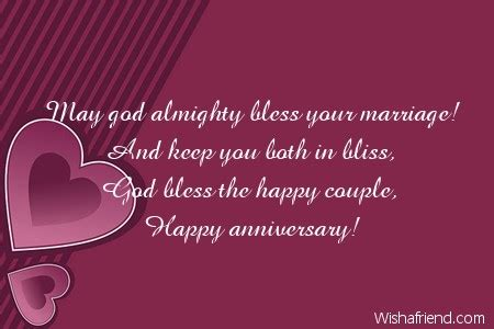 Wedding Anniversary Religious Quotes For Husband by Spiritual Anniversary Quotes Quotesgram