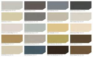 sherwin williams neutral paint colors pin by elizabeth bell on for the home paint