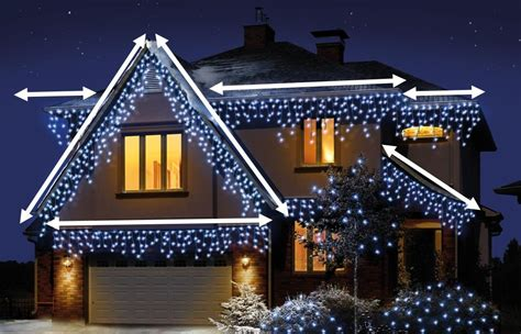 where can we see christmas lights on houses in alpharetta why do we lights decoratingspecial