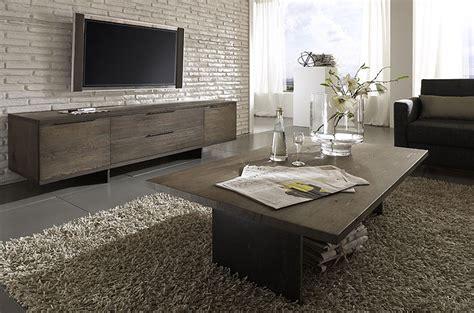 massivholzmöbel düsseldorf wandfarbe wohnzimmer graue
