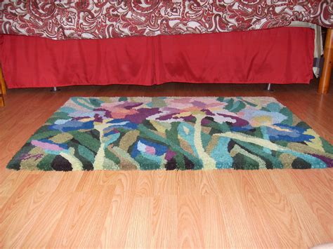 wool area rugs made in usa wool area rugs made in usa 28 images braided wool rug made in usa home design ideas area