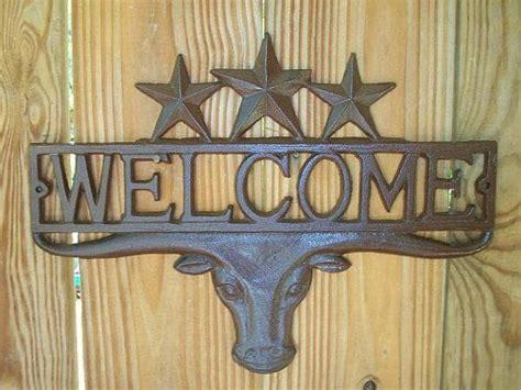 texas longhorns home decor 218 best hooked on home decor images on pinterest ut