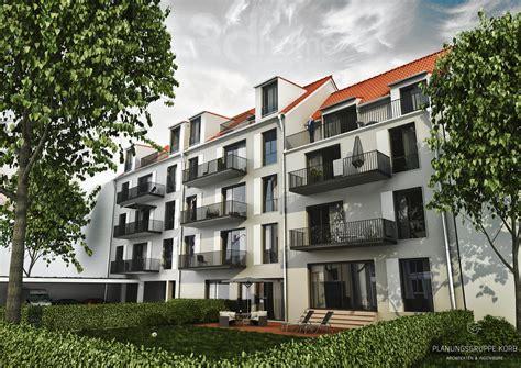 architekt erfurt neue architektur in erfurt