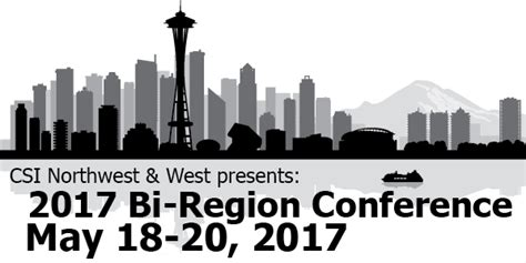 Nwa Mba Conference 2017 by Nw W Region Conference